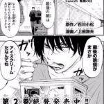 Dr.プリズナーDr.PRISNER専門情報!!(あらすじ・ネタバレ・感想)Cace.25処刑の日